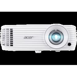PJ Acer H6810, DLP,-65753
