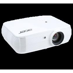 Acer Projector P5530, DLP,-65754