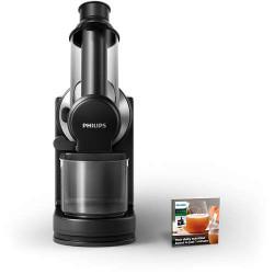 Philips Смилаща сокоизстисквачка Viva-65868
