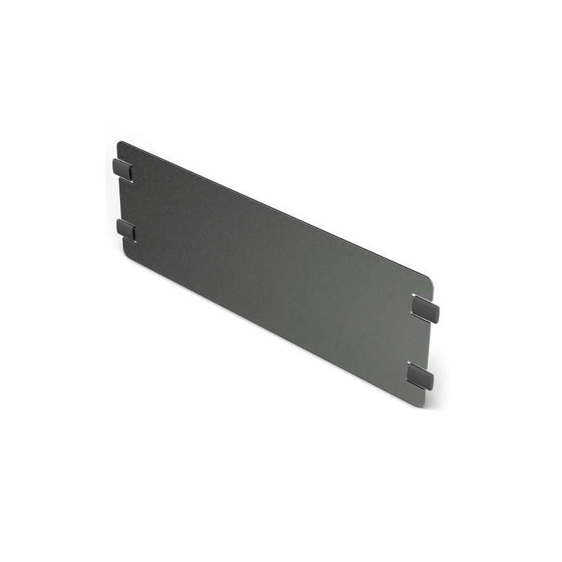 Philips Комплект принадлежности за-65885