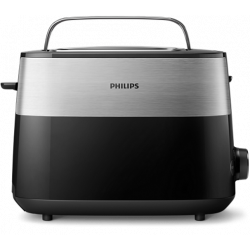 Philips Тостер Daily Collection,-65920