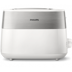 Philips Тостер Daily Collection,-65923