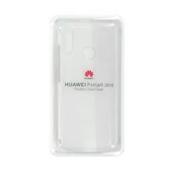Huawei Silicon Protective Case-65972