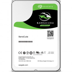 Seagate BarraCuda 2TB 7200rpm-66057