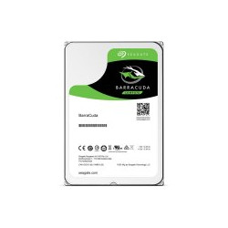 Seagate BarraCuda 3TB 5400rpm-66058