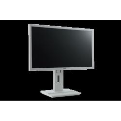 Monitor Acer B246HLwmdr, LED,-66090