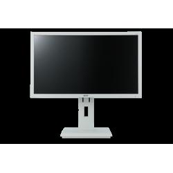 Monitor Acer B246HLwmdr, LED,-66095