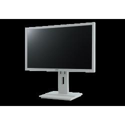 Monitor Acer B246HLwmdr, LED,-66096