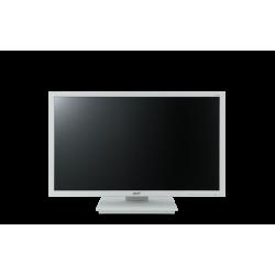 Monitor Acer B246HLwmdr, LED,-66097