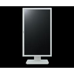Monitor Acer B246HLwmdr, LED,-66098