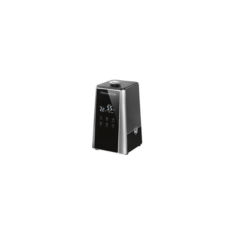 Rowenta HU5220F0 AQUA PERFECT,-66309