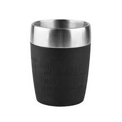 Tefal K3081314 TRAVEL CUP-66339