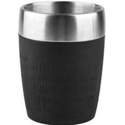 Tefal K3081314 TRAVEL CUP-66341