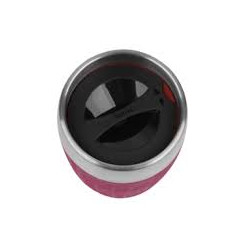 Tefal K3082314, TRAVEL CUP-66344