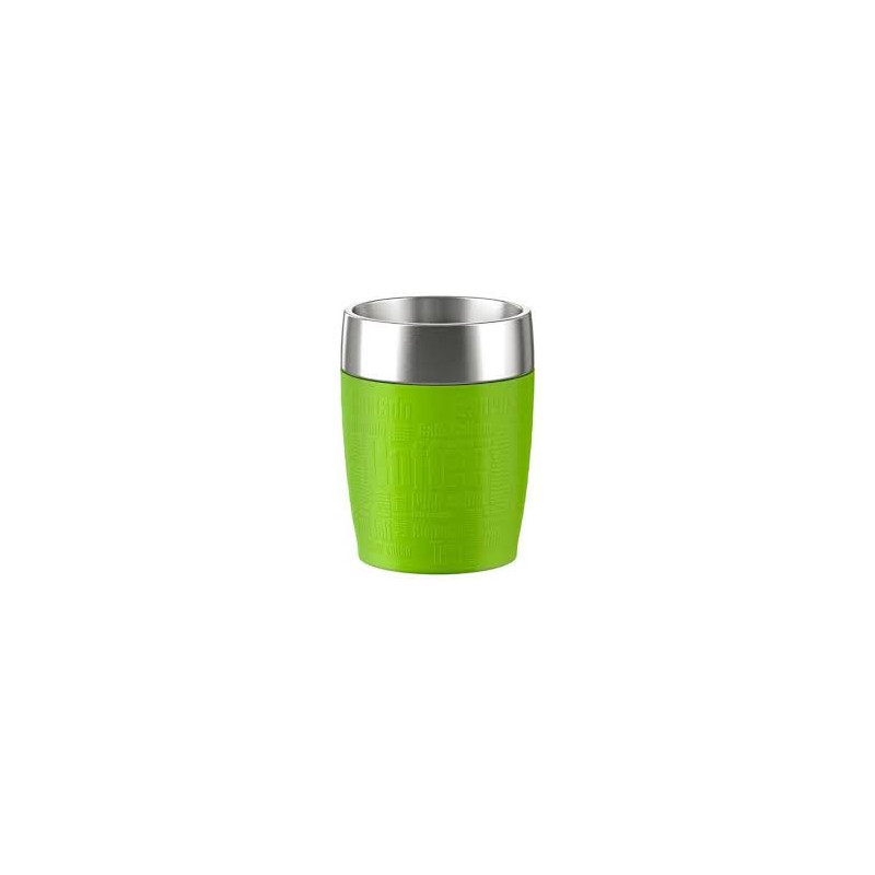 Tefal K3080314, TRAVEL CUP-66345
