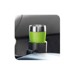 Tefal K3080314, TRAVEL CUP-66346
