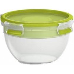 Tefal K3100112, CLIP-GO salad-66357