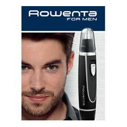 Rowenta TN3500F0, Hair Clippers-66495