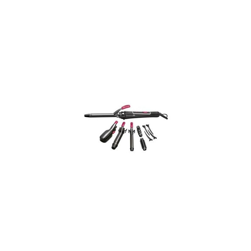 Rowenta CF4132D0, New Multistyler,-66553