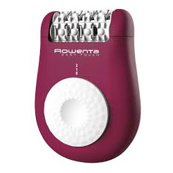 Rowenta EP1120F0, Easy Touch-66557