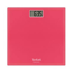 Tefal PP1134V0, Classic, Scales-66577