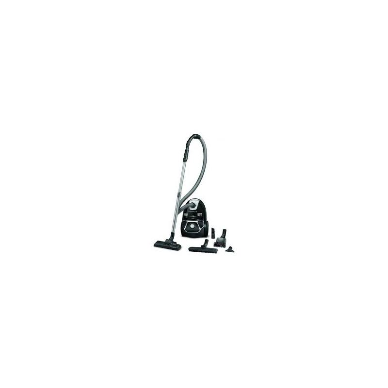 Rowenta RO3985EA, Compact Power-66598