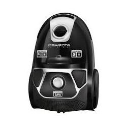 Rowenta RO3985EA, Compact Power-66599