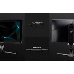 """Acer Predator X27, 27""""-66623"""