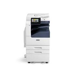 Xerox VersaLink C7025 +-66655