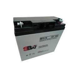 Eaton SBat12-18-66660