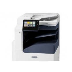 Xerox VersaLink B7035 +-66667