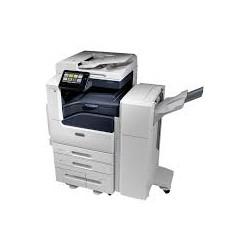 Xerox VersaLink B7035 +-66668