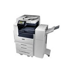 Xerox VersaLink B7030 +-66670