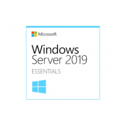 Microsoft Windows Server Essentials-66671