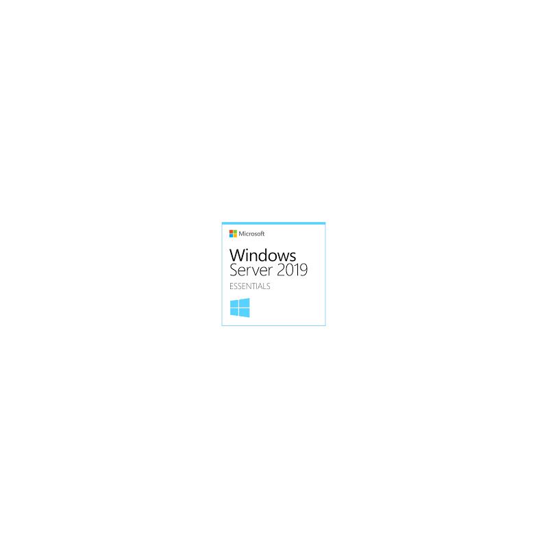 Microsoft Windows Server Essentials-66671