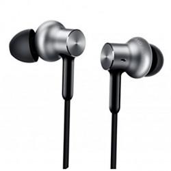 Xiaomi Слушалки Mi In-Ear-66799