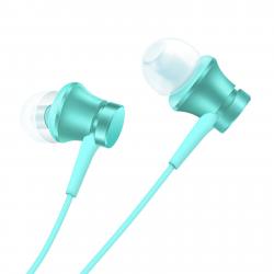 Xiaomi Слушалки Mi In-Ear-66800