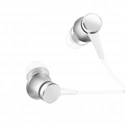Xiaomi Слушалки Mi In-Ear-66801