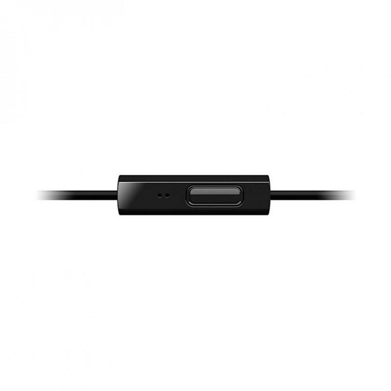 Panasonic слушалки с микрофон-66820