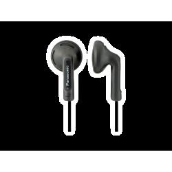 Panasonic стерео слушалки за-66836