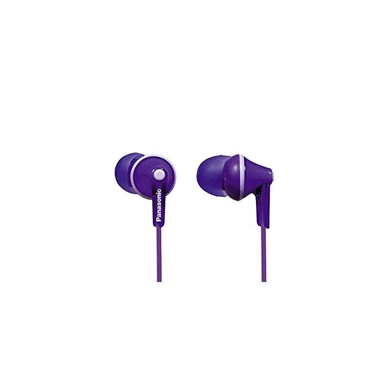Panasonic слушалки за поставяне-66845