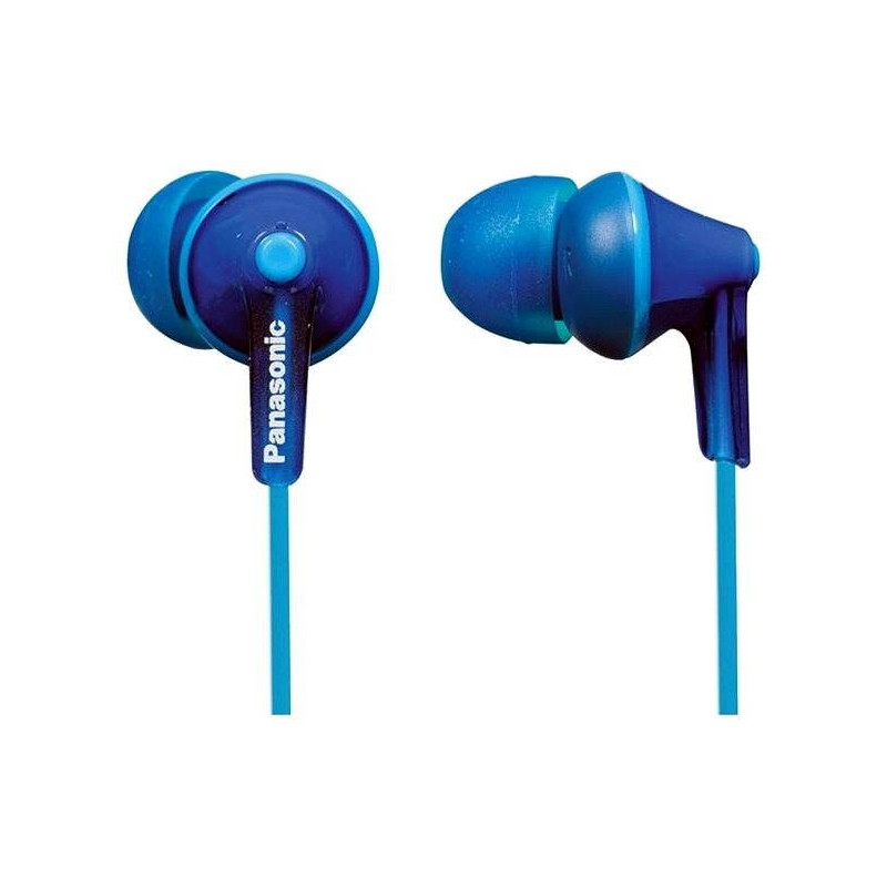 Panasonic слушалки за поставяне-66852