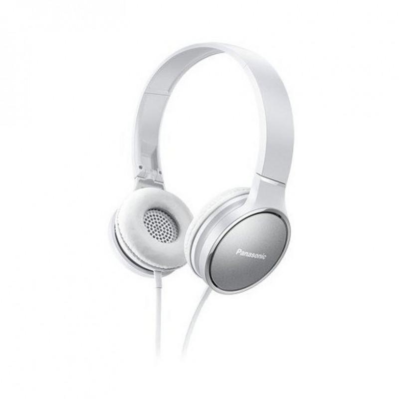 Panasonic висококачествени слушалки с-66858