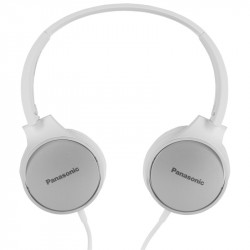 Panasonic висококачествени слушалки с-66859