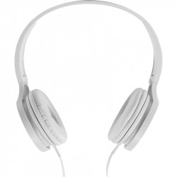 Panasonic висококачествени слушалки с-66860