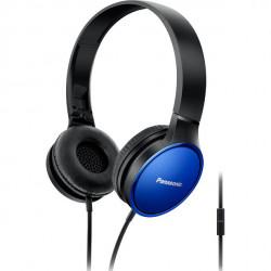 Panasonic висококачествени слушалки с-66866
