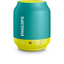 Philips Bluetooth безжична портативна-66982