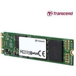 Transcend 256GB, M.2 2280-66989