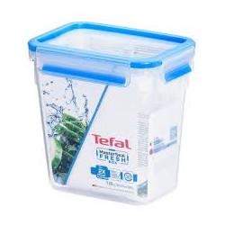 Tefal K3021912 CLIP-CLOSE rect-67007