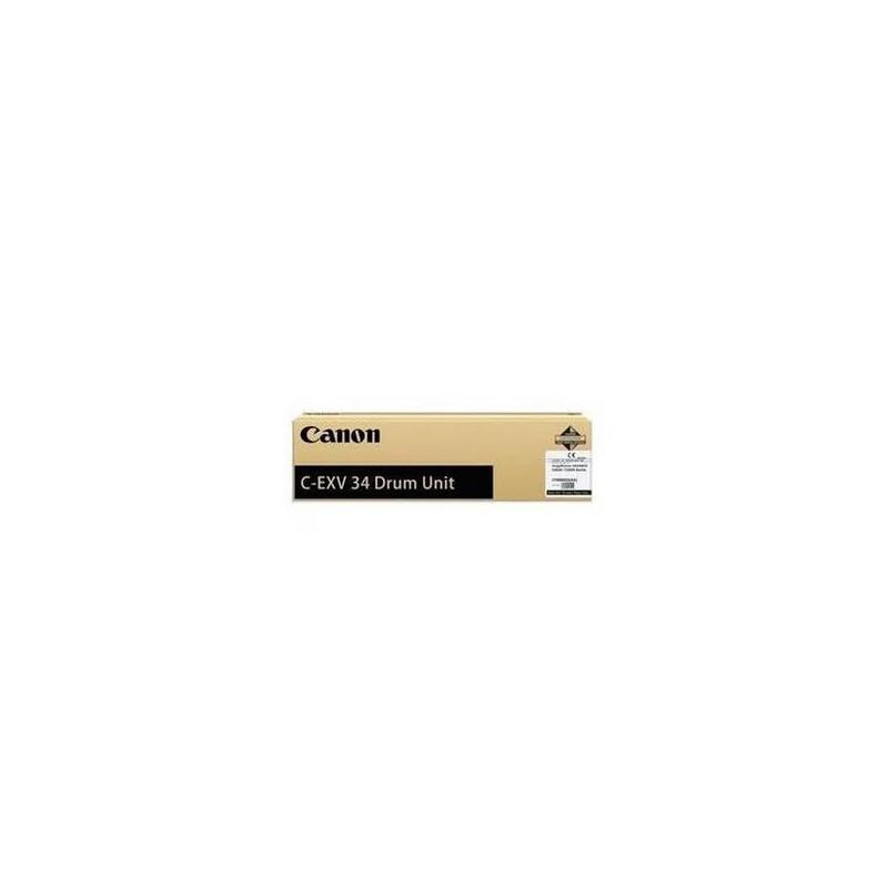 Canon drum unit C-EXV-67130